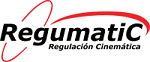 RegumatiC Logo